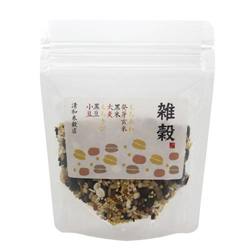 http://toumei-fukuro.net/images/topic/kome/gift_img_02.jpg