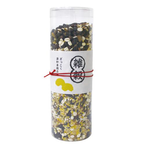 かわいいな米・雑穀のプチギフト